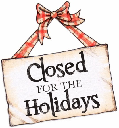 holiday-closure-sign